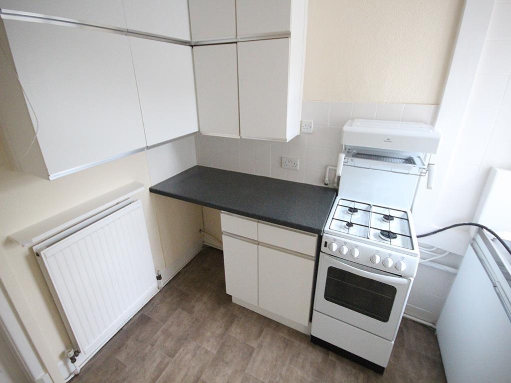 1 bedroom cottage To Let in Salterforth - 2016-12-19 13.39.00.jpg